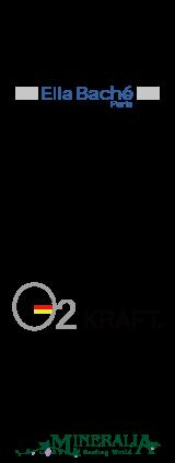 brands_logo