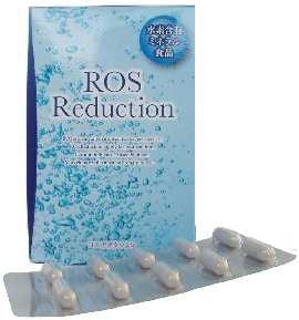 rosreduction